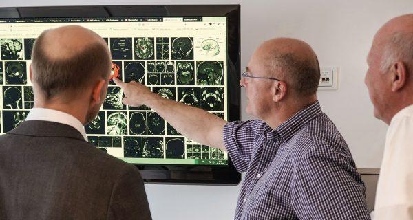Radiologie-(14-von-37)_web